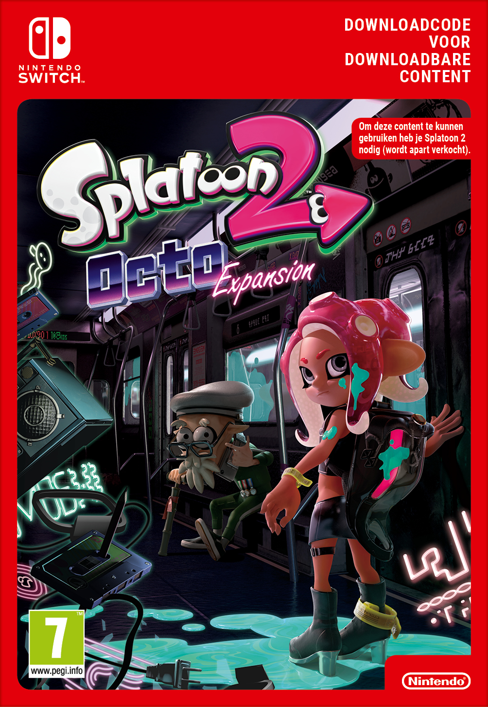 splatoon-2-octo-expansion