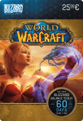 World of warcraft timecard 60 days 2020-07.jpg