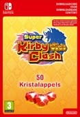 HAC_DC_SuperKirbyClash_50GemApples_FRONT_ONLINE_HOL