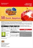 HAC_DC_SuperKirbyClash_50GemApples_BACK_ONLINE_UKV
