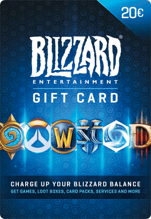 blizzard-gift-card-20-be