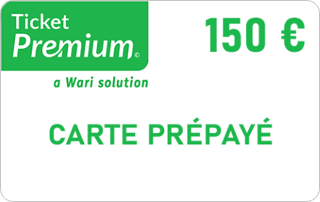 ticket-premium-150-eu-nl