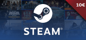 Product-steam10-EU