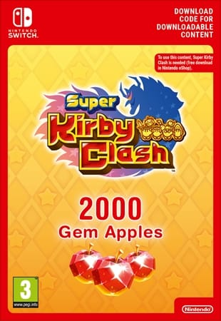 ddc-aoc-super-kirby-clash-2000-gem-apples