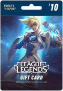 league-of-legends-card-10