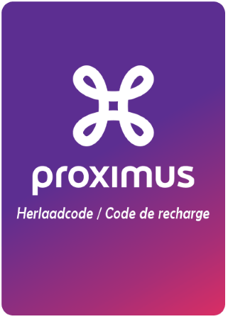 proximus-message-5