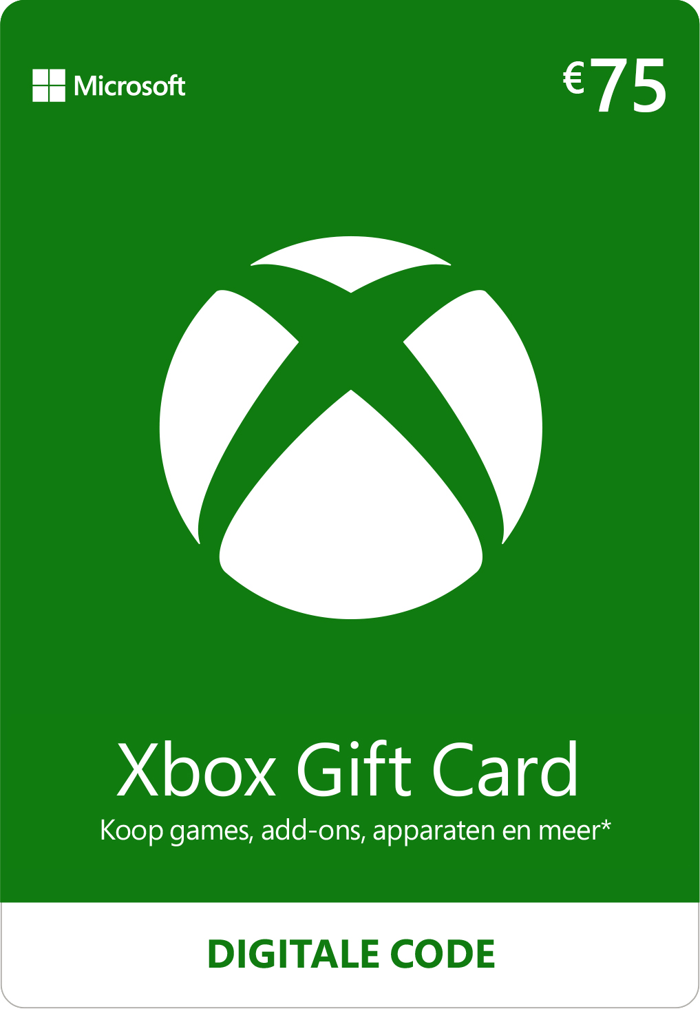 xbox-gift-card-75
