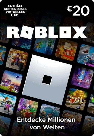 game shop roblox gift card