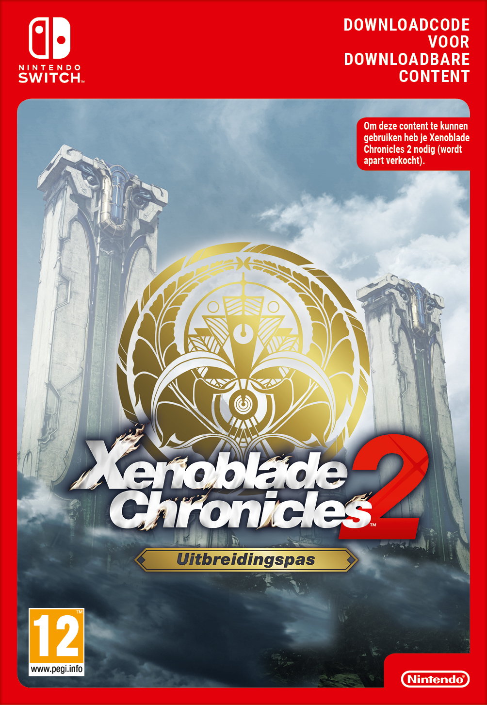 xenoblade-chronicles-2-expansion