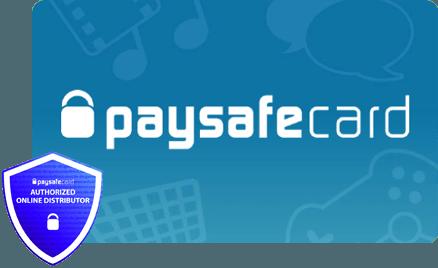 wie lange ist eine paysafecard gültig