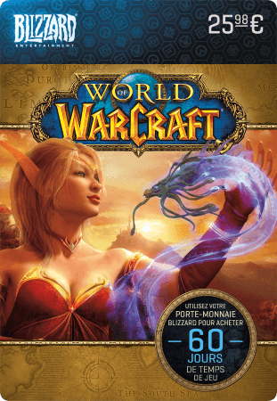world-of-warcraft-timecard-60-jours