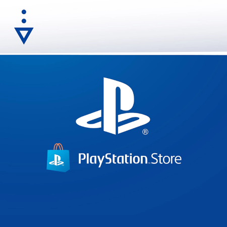 PlayStation Network Card €20