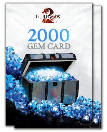 guild-wars-4000-gems