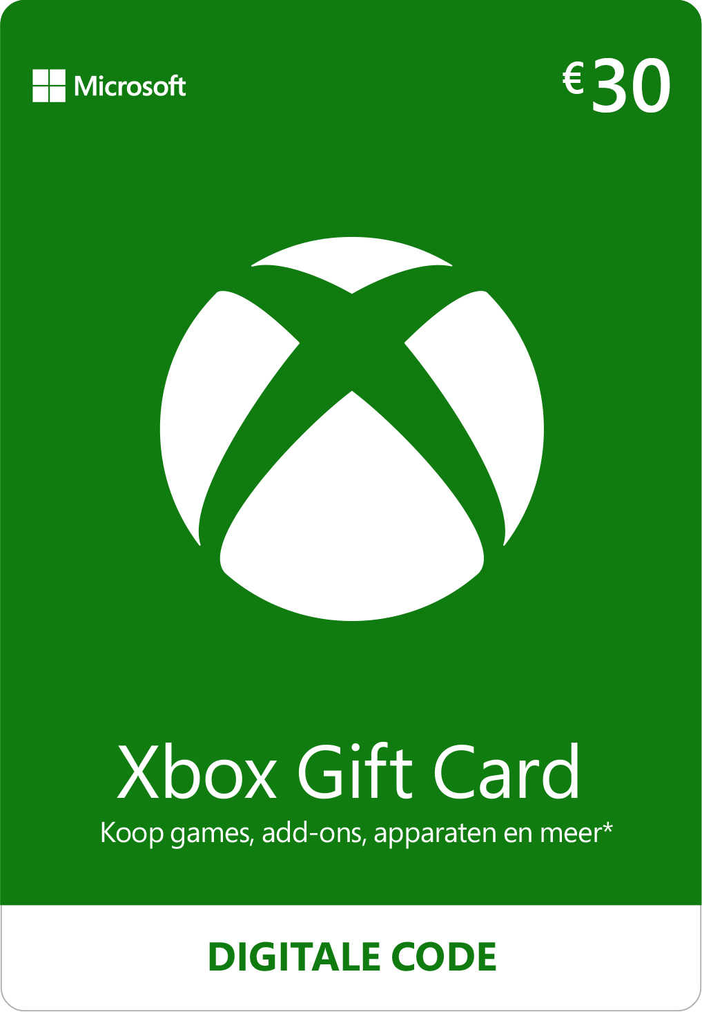 xbox-gift-card-30