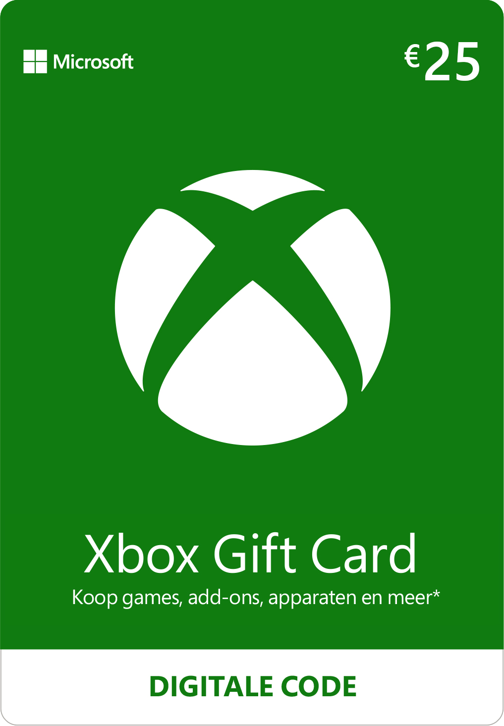 xbox-gift-card-25