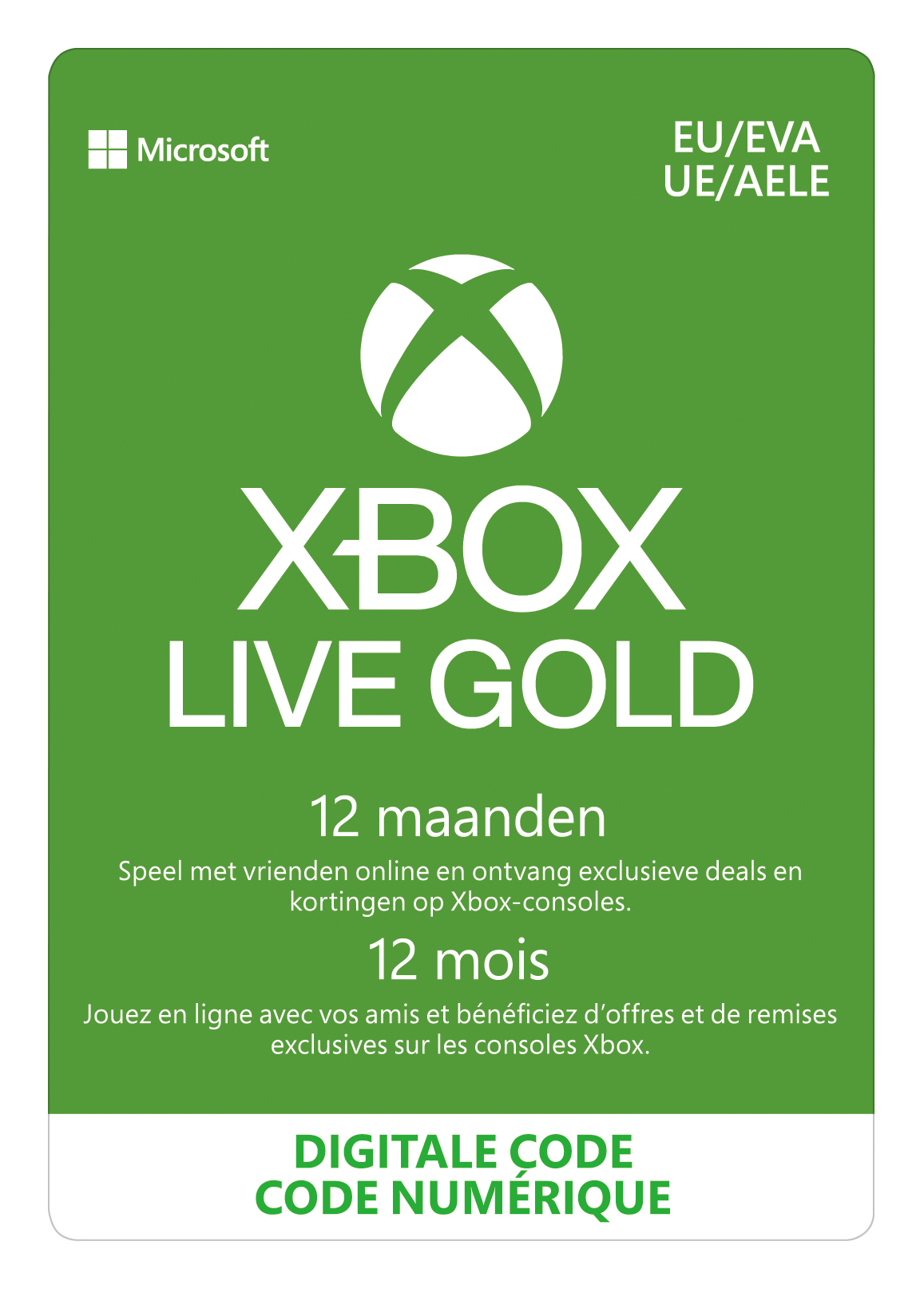 xbox-live-gold-12-mois