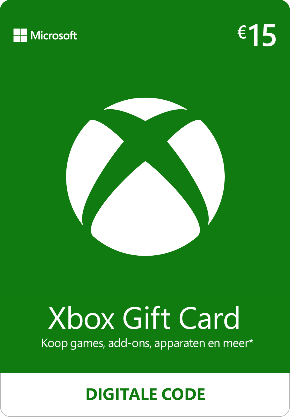 xbox-gift-card-15