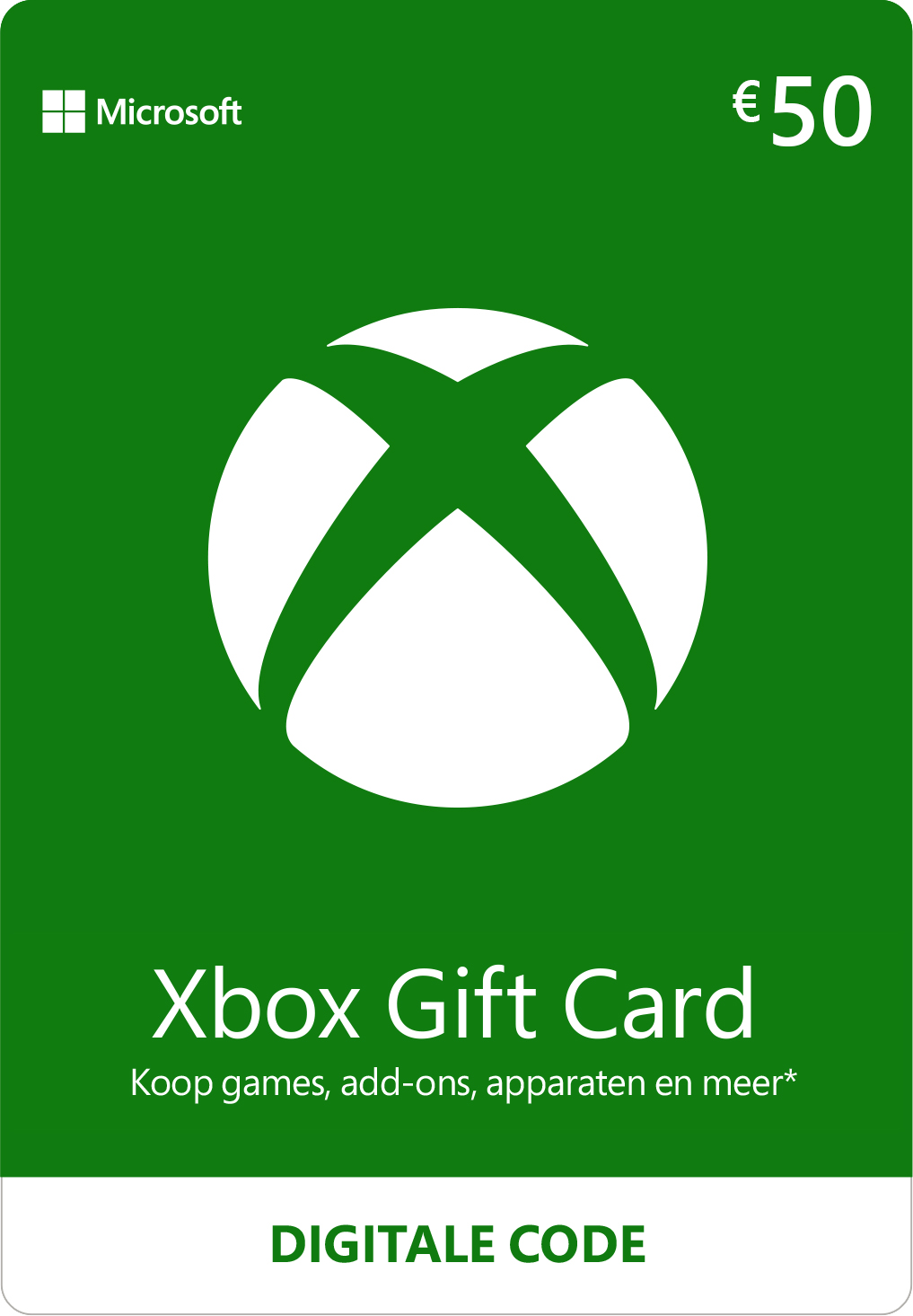 xbox-gift-card-50