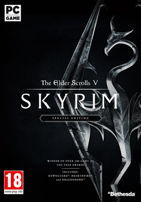 the-elder-scrolls-v-skyrim-special-edition