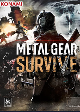metal-gear-survive