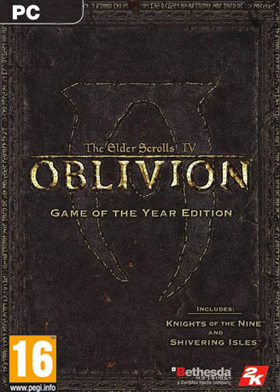 the-elder-scrolls-iv-oblivion-goty-edition-deluxe