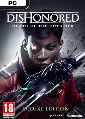 dishonored-death-of-the-outsider--deluxe-bundle