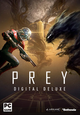 prey-digital-deluxe-edition