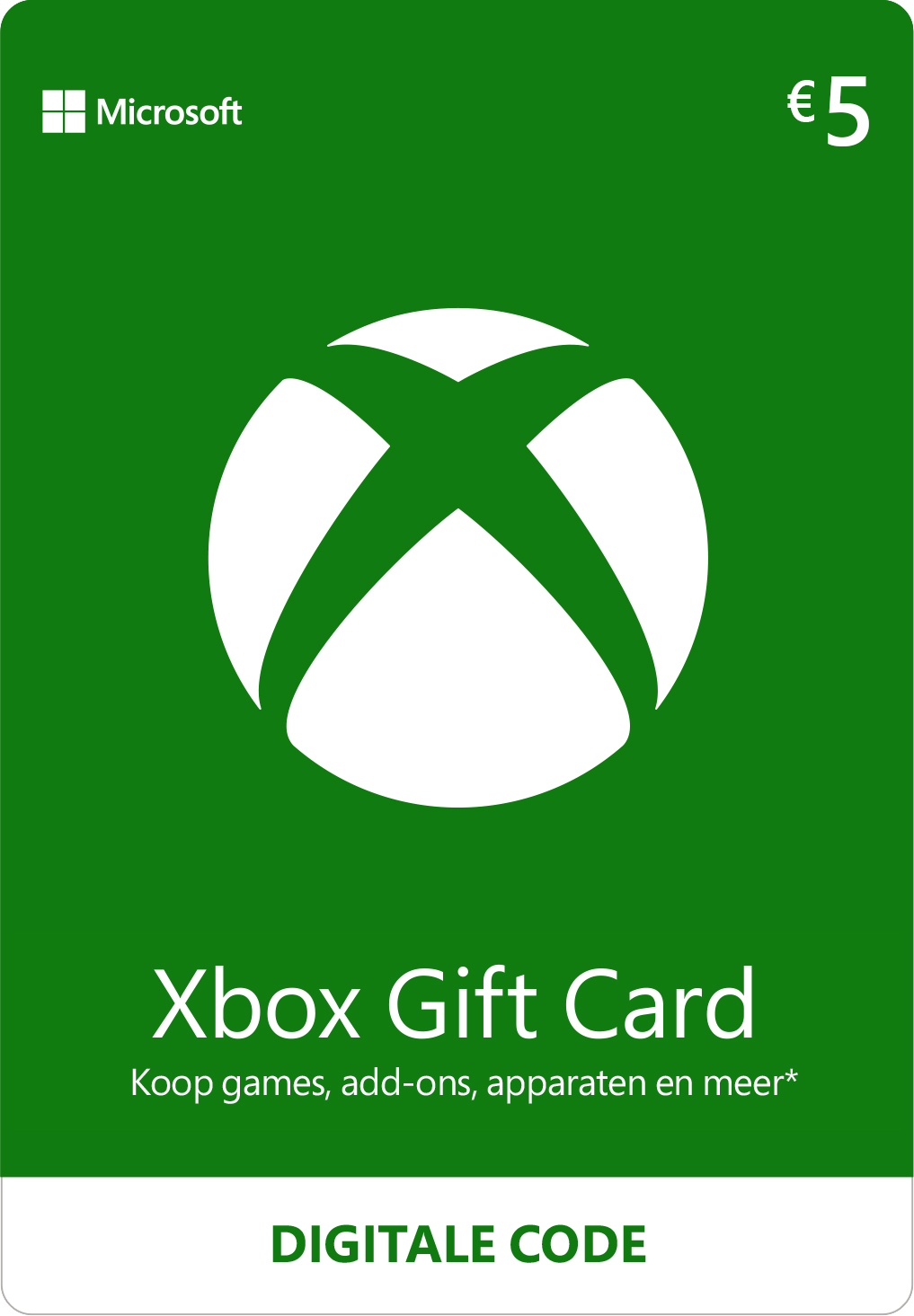 Carte Cadeau V Bucks.Achat De V Bucks Fortnite Pour Xbox One Sur Gamecardsdirect