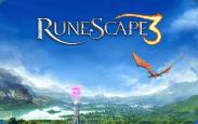 RuneScape Card €20